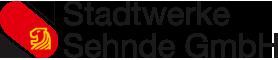 Logo der Stadtwerke Sehnde